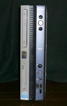 Nvidia gf6200a