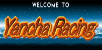 Yancha-Racing